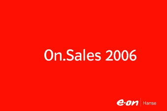 01-Eon-Hanse-On-Sales-Juni2006-401x268