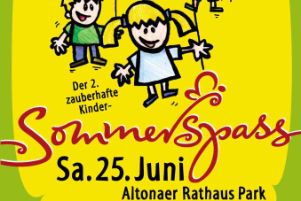 01-Sommerspass_Plakat-401x268