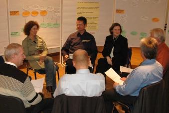 07-SM-Fuehrungskraefte-Forum-Feb2007-401x268