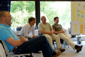 08-SWK-FK-in-Veraenderungsprozessen-Juli2009-401x268
