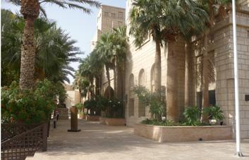 02-Knauf-Dubai-Mai-2012-353x227